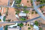 11416 Eucalyptus Hills Drive - Photo 43