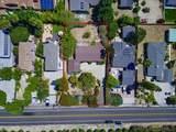 335 Rancho Santa Fe - Photo 2