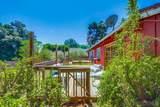335 Rancho Santa Fe - Photo 35