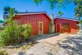 335 Rancho Santa Fe - Photo 37