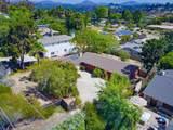 335 Rancho Santa Fe - Photo 38