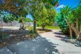 335 Rancho Santa Fe - Photo 5