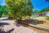 335 Rancho Santa Fe - Photo 6