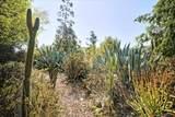 5407 Baja Drive - Photo 20