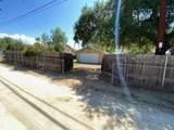 641 E St - Photo 16