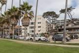 1039 Coast Blvd - Photo 10