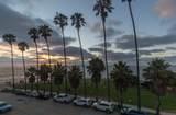 1039 Coast Blvd - Photo 20