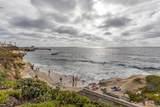 1039 Coast Blvd - Photo 7