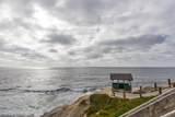 1039 Coast Blvd - Photo 8