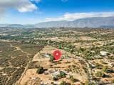15419 Villa Sierra Road - Photo 25