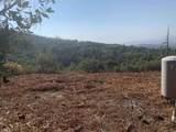 0000 Mountain Circle - Photo 13
