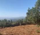 0000 Mountain Circle - Photo 15