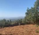 0000 Mountain Circle - Photo 16
