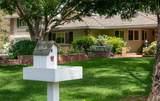 17509 Rancho Del Rio - Photo 33