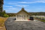 17509 Rancho Del Rio - Photo 44