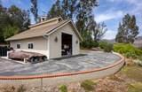 17509 Rancho Del Rio - Photo 45