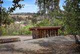 17509 Rancho Del Rio - Photo 47