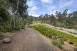 17509 Rancho Del Rio - Photo 49