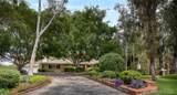 17509 Rancho Del Rio - Photo 52