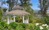 17509 Rancho Del Rio - Photo 56
