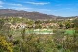 17509 Rancho Del Rio - Photo 57