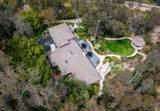 17509 Rancho Del Rio - Photo 64