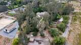 17509 Rancho Del Rio - Photo 66