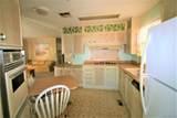 1010 Palm Canyon Dr - Photo 4