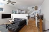 2341 Montgomery Avenue - Photo 8