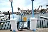 29 Blue Anchor Cay Rd. - Photo 2