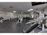 17027 Bernardo Center Drive - Photo 40