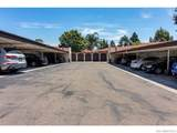 17027 Bernardo Center Drive - Photo 52
