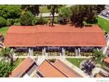 17027 Bernardo Center Drive - Photo 55