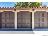 17027 Bernardo Center Drive - Photo 65