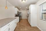 6883 Mission Gorge Rd - Photo 10