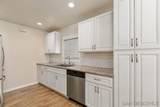 6883 Mission Gorge Rd - Photo 11