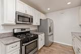 6883 Mission Gorge Rd - Photo 12
