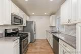 6883 Mission Gorge Rd - Photo 13