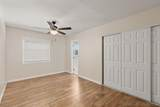 6883 Mission Gorge Rd - Photo 14