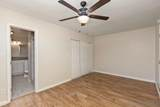 6883 Mission Gorge Rd - Photo 15