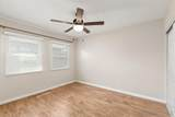 6883 Mission Gorge Rd - Photo 19