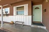 6883 Mission Gorge Rd - Photo 3