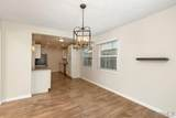 6883 Mission Gorge Rd - Photo 4