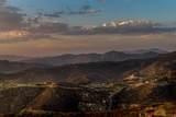 13710 Calle Del Sol - Photo 4