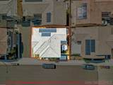 24229 Hazelnut Ave - Photo 30