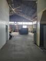 11275 San Fernando Rd - Photo 14