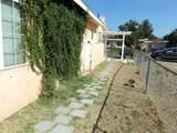 44675 Calexico Ave - Photo 11