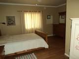 44675 Calexico Ave - Photo 12