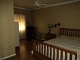 44675 Calexico Ave - Photo 13