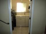 44675 Calexico Ave - Photo 15